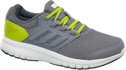 adidas Sneaker GALAXY 4 K