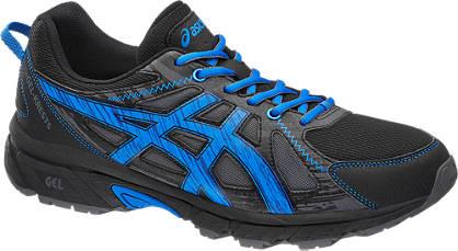 Asics Sneaker GEL SANGAKU