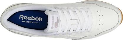 Reebok Sneaker GLIDE COLORWAY 1 weiß