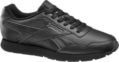 Reebok Sneaker GLIDE