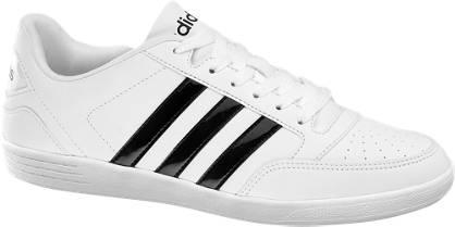 adidas Sneaker HOOPS VL LO