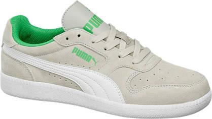 Puma Sneaker ICRA TRAINER SD JR