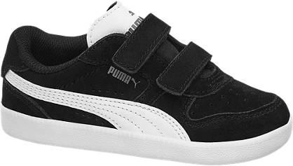 Puma Sneaker ICRA TRAINER