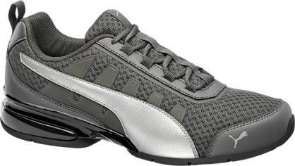 Puma Sneaker LEADER VT MESH