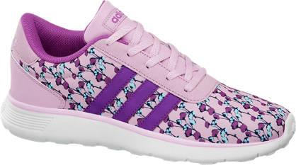 adidas neo label Sneaker LITE RACER K GRAPHIC