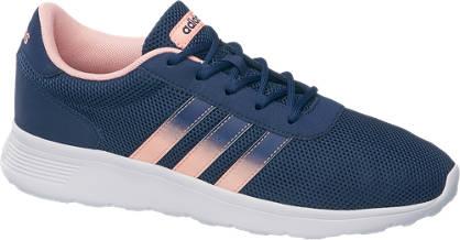 adidas neo label Sneaker LITE RACER W