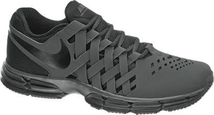 NIKE Sneaker LUNAR FINGERTRAP TR