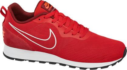 NIKE Sneaker MD RUNNER 2 BR