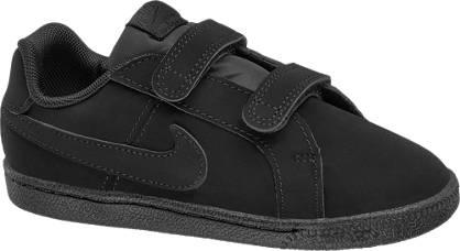NIKE Sneaker NIKE COURT ROYALE (TDV)