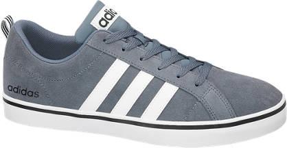 adidas Sneaker PACE PLUS M