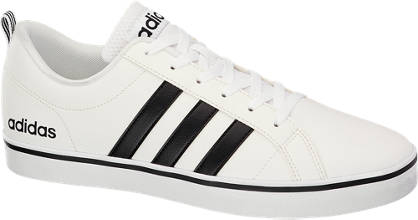 adidas neo label Sneaker PACE VS M