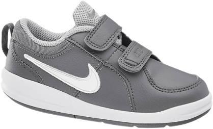 NIKE Sneaker PICO 4 BTV