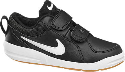 NIKE Sneaker PICO 4
