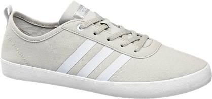 adidas Sneaker QT VULC 2.0 W