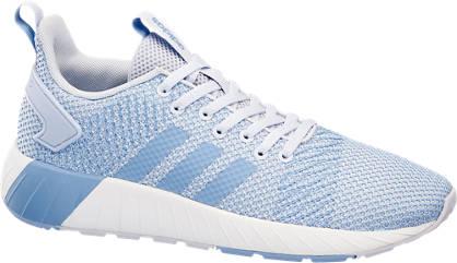 adidas Sneaker QUESTAR BYD W