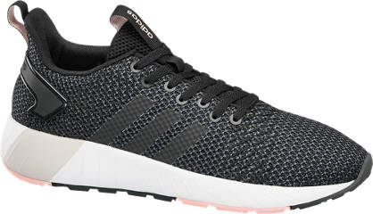 adidas Sneaker QUESTAR BYD