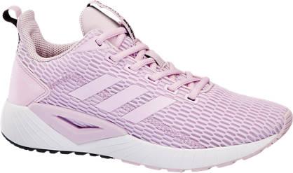 adidas Sneaker QUESTAR CC W