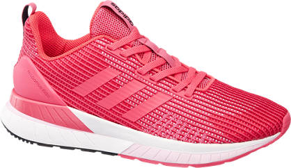 adidas Sneaker QUESTAR TND