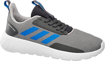 adidas Sneaker Questar Drive K