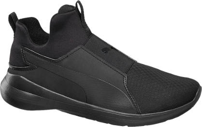 Puma Sneaker REBEL MID