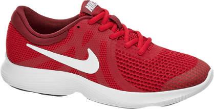 NIKE Sneaker REVOLUTION 4 BG