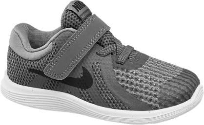 NIKE Sneaker REVOLUTION 4 BTV