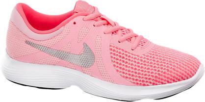 NIKE Sneaker REVOLUTION 4 GG