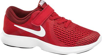 NIKE Sneaker REVOLUTION 4