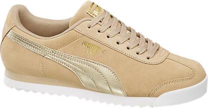 Puma Sneaker ROMA CLASSIC MET SAFARI