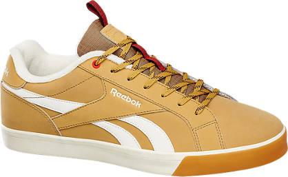 Reebok Sneaker ROYAL COMPLETE 2LW