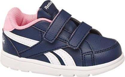 Reebok Sneaker ROYAL PRIME ALT