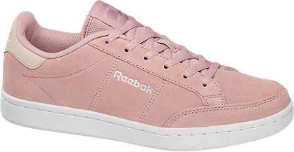 Reebok Sneaker ROYAL SMASH SDE rosa