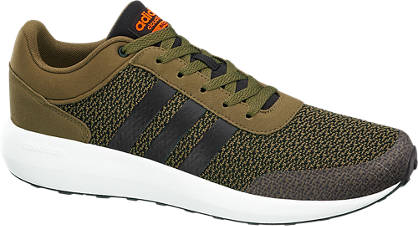 adidas neo label Sneaker Race CF