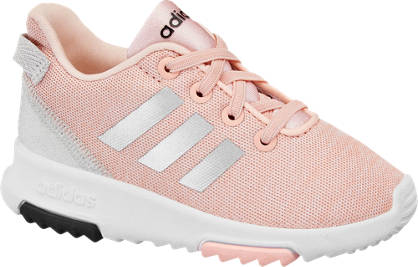 adidas Sneaker Racer TR INF