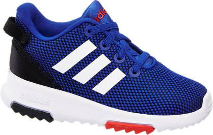 adidas Sneaker Racer TR