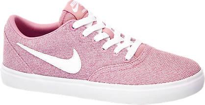 NIKE Sneaker SB CHECK SOLAR CVS P