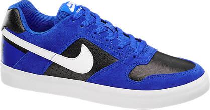 NIKE Sneaker SB DELTA FORCE