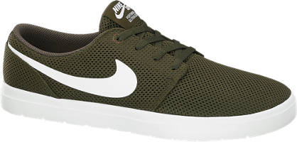 NIKE Sneaker SB OPTIONS