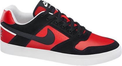 NIKE Sneaker SB ZOOM DELTA FORCE VULC