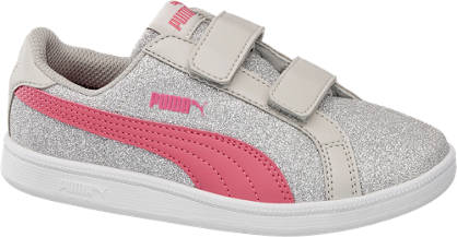 Puma Sneaker SMASH GLITZ V PS