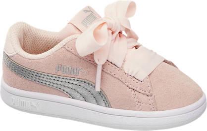 Puma Sneaker SMASH RIBBON INF