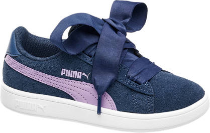 Puma Sneaker SMASH RIBBON PS