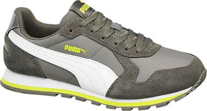 Puma Sneaker ST RUNNER NL JR