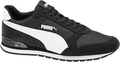 Puma Sneaker ST Runner VS NL