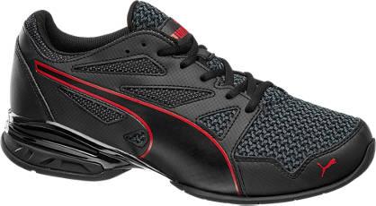 Puma Sneaker TAZON MODERN
