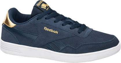 Reebok Sneaker TECHQUE T
