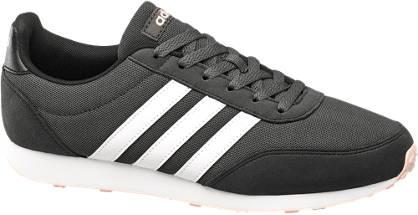 adidas Sneaker V RACER 2.0 W