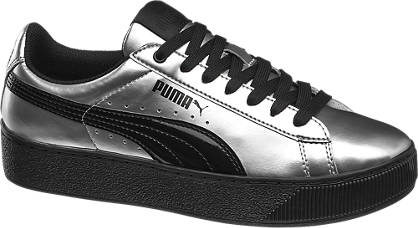 Puma Sneaker VIKKI PLATFORM METALLIC