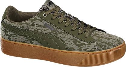 Puma Sneaker VIKKY PLATFORM VR