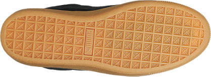 Puma Sneaker VIKKY PLATFORM schwarz